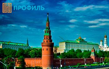 программа Профиль в Москве